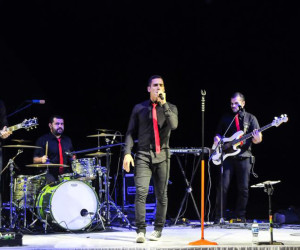 Bandas y Grupos - BPC Shows Y Eventos Cancún