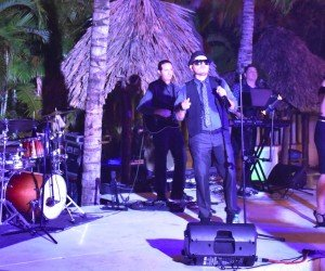 Bandas y Grupos - BPC Shows Y Eventos Cancún