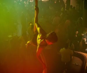 Shows Circense - BPC Shows Y Eventos Cancún