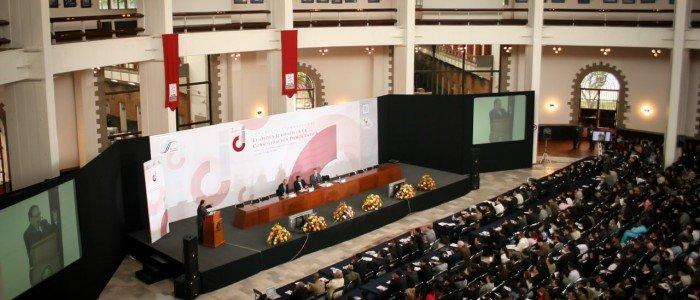 BPC Shows Y Eventos Cancún - Escenarios