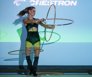 Performance - BPC Shows Y Eventos Cancún
