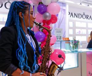 Solistas y Duetos - BPC Shows Y Eventos Cancún