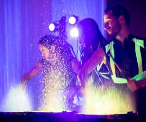 BPC Shows Y Eventos Cancún - Shows de Tambores