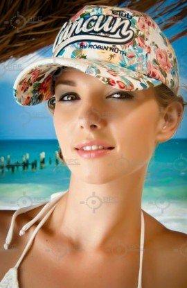 BPC Modelos y Edecanes Cancún – Tonje