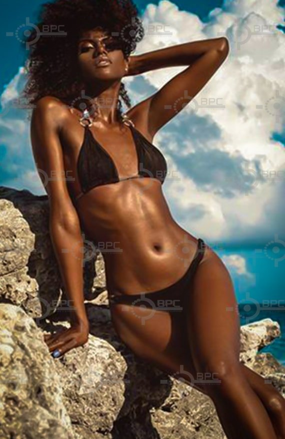 Zaira – Modelos en Cancún y Playa del Carmen