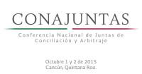 Edecanes, Modelos, Shows, Stands, Equipo Audiovisual en Cancún, Playa del Carmen, Riviera Maya, Sureste del país y toda la República Mexicana.