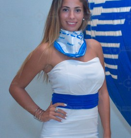 Agencia de Edecanes y Modelos AAA en Cancún