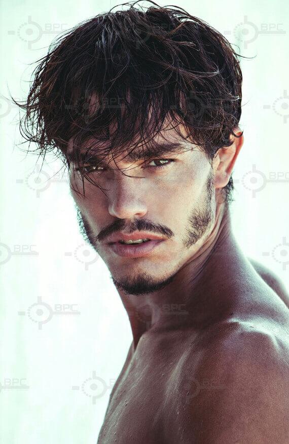 Joaquin – Modelos y Gios en Cancún