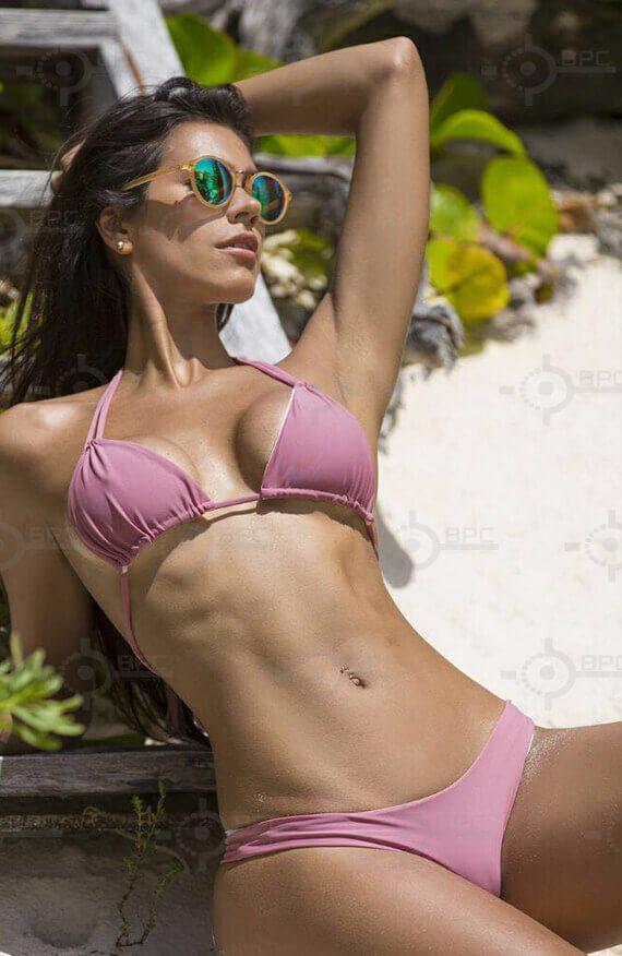 Maira – Modelos en Cancún