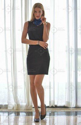 Las mejores Modelos en Cancún
