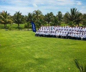 Video y Foto para Grupos en Cancún y Riviera Maya