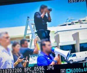 Video y Fotógrafos para Producciones en Cancún
