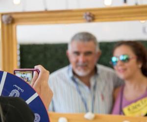 Camarógrafos y Fotógrafos profesionales en Cancún